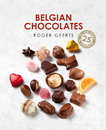 Chocolate World BO004 E