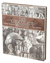 Chocolate World BO008 FR
