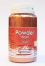 Chocolate World COL1006AF Pearl powder 25 gr cupper