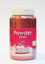 Chocolate World COL1007AF Pearl powder 25 gr ruby