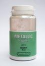 Chocolate World COL1201AF Metallic powder 25 gr AF green