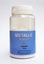 Chocolate World COL1202AF Metallic powder 25 gr AF blue