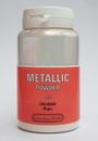 Chocolate World COL1203AF Metallic powder 25 gr AF red