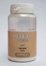 Chocolate World COL1204AF Metallic powder 25 gr AF gold