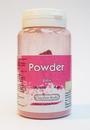 Chocolate World COL1551AF Lake powder 25 gr pink