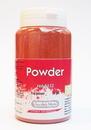 Chocolate World COL1560AF Lake powder 25 gr red E172