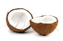 Chocolate World COL6005 Coconut Natural Aroma 50 gr