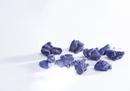 Chocolate World COL7001 Crystallised violet flowers 1 kg