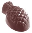 Chocolate World CW1022 Chocolate mould pineapple