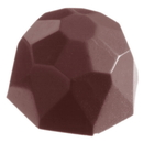 Chocolate World CW1024 Chocolate mould diamond