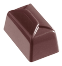 Chocolate World CW1025 Chocolate mould ballotin