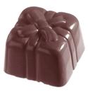 Chocolate World CW1036 Chocolate mould present