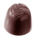 Chocolate World CW1049 Chocolate mould cherry