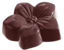 Chocolate World CW1060 Chocolate mould violet