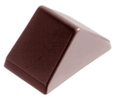Chocolate World CW1061 Chocolate mould prisma