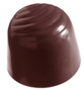 Chocolate World CW1081 Chocolate mould cherry small