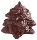 Chocolate World CW1139 Chocolate mould christmas tree