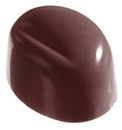Chocolate World CW1143 Chocolate mould pepper