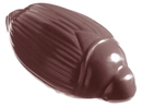 Chocolate World CW1150 Chocolate mould cockchafer 55 mm