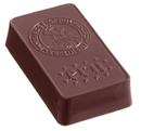 Chocolate World CW1194 Chocolate mould ecu