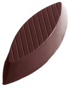 Chocolate World CW1270 Chocolate mould small boat