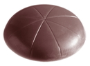 Chocolate World CW1321 Chocolate mould pastille mini