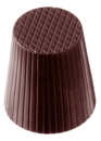 Chocolate World CW1342 Chocolate mould liqueur cup