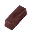 Chocolate World CW1418 Chocolate mould small block long