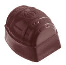 Chocolate World CW1453 Chocolate mould barrel