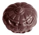 Chocolate World CW1496 Chocolate mould halloween pumpkin