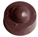 Chocolate World CW1500 Chocolate mould World of chocolate
