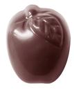 Chocolate World CW1519 Chocolate mould apple