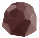 Chocolate World CW1521 Chocolate mould diamond small
