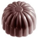 Chocolate World CW1530 Chocolate mould cap