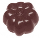 Chocolate World CW1543 Chocolate mould pumpkin
