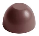 Chocolate World CW1567 Chocolate mould BE tjokolate