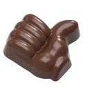 Chocolate World CW1631 Chocolate mould thumb