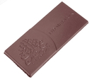 Chocolate World CW1667 Chocolate mould tablet eid mubarak