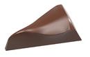 Chocolate World CW1696 Chocolate mould tasty stick