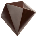 Chocolate World CW1754 Chocolate mould Davide Comaschi