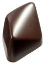 Chocolate World CW1755 Chocolate mould Jean-François Suteau