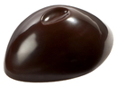Chocolate World CW1756 Chocolate mould Yvan Chevalier
