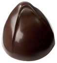 Chocolate World CW1766 Chocolate mould Gustaf Mabrouk
