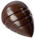 Chocolate World CW1768 Chocolate mould Daniel Staron