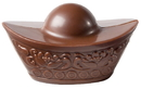 Chocolate World CW1774 Chocolate mould sycee