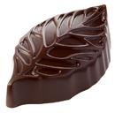 Chocolate World CW1830 Chocolate mould WCM Ramon Huigsloot