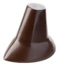 Chocolate World CW1831 Chocolate mould WCM Slawomir Korczak