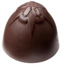 Chocolate World CW1842 Chocolate mould WCM Sabine Dubenkropp