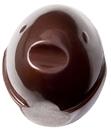 Chocolate World CW1844 Chocolate mould WCM Chia Feng Tsai