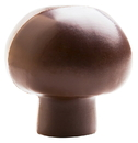 Chocolate World CW1850 Chocolate mould Mushroom